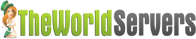 The World Servers LTD